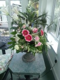 140624 Flowers4