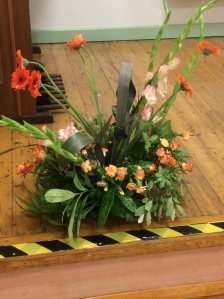 150924 flowers 2
