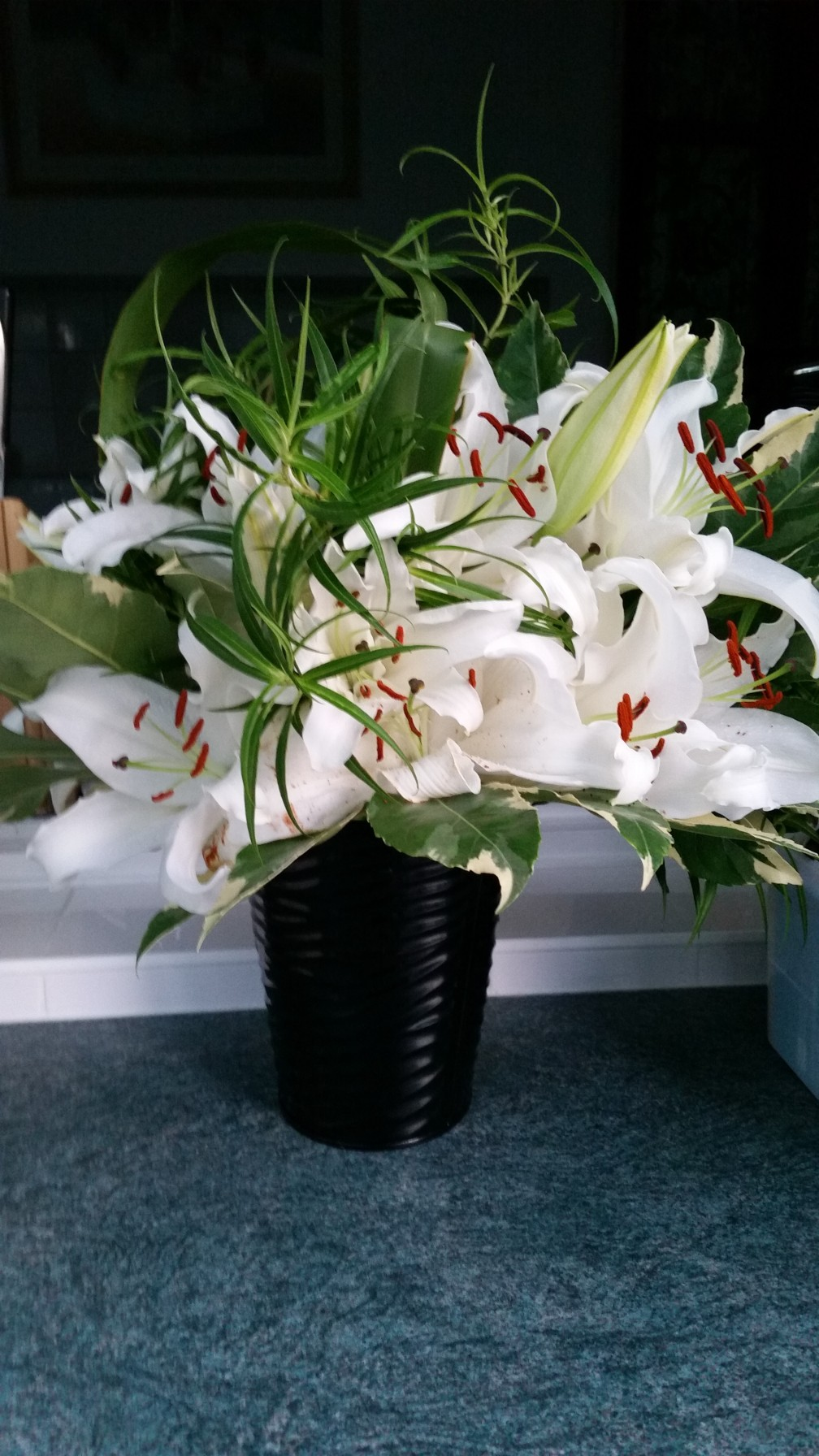 151105 - Flowers