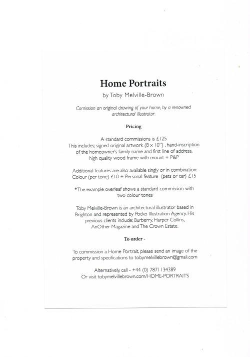 160728 - Back of leaflet