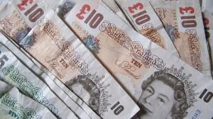 160908-money