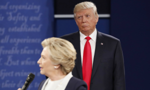 donald-trump-looms-during-presidential-debate