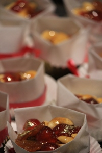 christmas-cake-focus-and-blur-1
