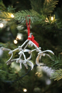 pewter-mistletoe-3