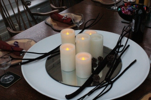 table-decoration-3